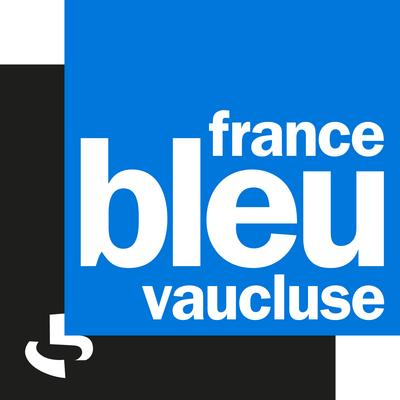 Pierrot-sur-France-Bleu-Vaucluse.png