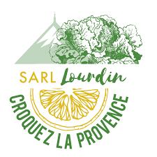 SARL-LOURDIN.png
