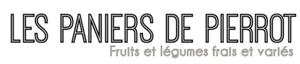 Logo de Les Paniers de Pierrot